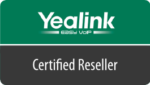 YEA-reseller-large2
