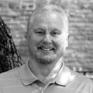 Mitchell Bridges - VP of Sales & Business Development - FoneLogix