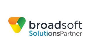 broadsoft-solutions-partner-fonelogix