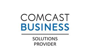 comcast-business-fonelogix-partner