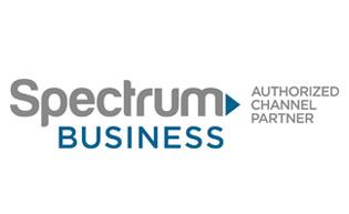 spectrum-business-fonelogix-partner