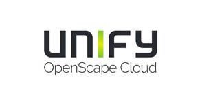 partner-logo-unify