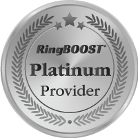 ringboost-medal