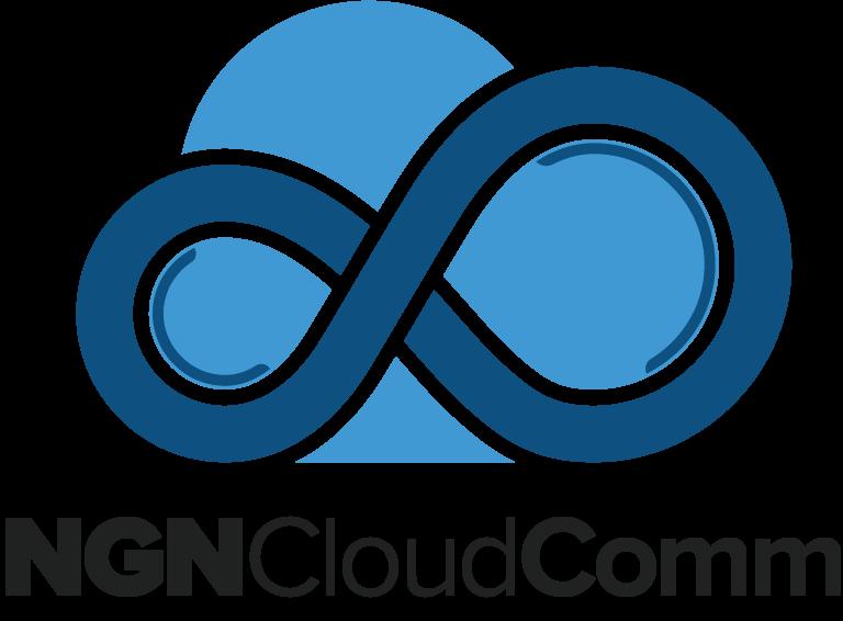 grupongn logo 1